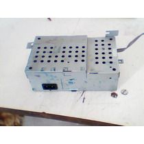 Fonte Para Impressora Epson Stylus Photo R200 Ou R220