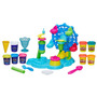 Play-doh - Roda Gigante Cupcake