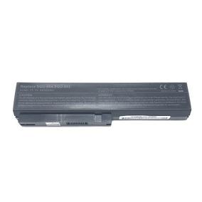 Bateria Para Notebook Lg R480 Notebook - Mod. Lab-r410