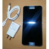 Samsung Galaxi Note 5 64gb Sm-n920a (oferta De Regalo)