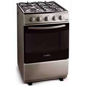 Cocina A Gas Mabe Cmc-20