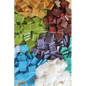 Venecitas Murvi Sueltas A Granel 1kg - Mosaiquismo Lasaya