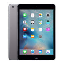 Apple Ipad Mini 2 Retina 32gb Wifi Space Gray / Cinza Origi.