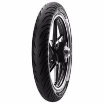 Pneu Traseiro 100/80-18 Pirelli Titan/ Fan/ Ybr/ Fazer 150