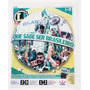 Palmeiras Campeão Brasileiro 2016 Jornal Lance Pal 1x0 Chape