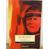 Fahrenheir 451 Ray Bradbury