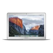 Macbook Air 13.3 Core I5 8gb Ram Flash 128gb Msi