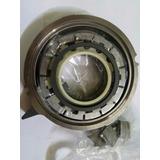 Bomba Aceite Caja Automatica 4l60 Blazer S10 1988 A 2002