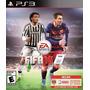 Fifa Soccer 2016 Ps3 Original Totalgames