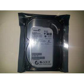 Discos Duros 3.5 Refurbished 500 Gb Sellados Para Pc Y Dvr