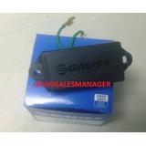 Regulador Voltaje Alternador Escarabajo/brasilia/kombi