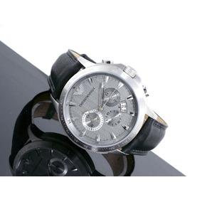 Reloj Emporio Armani Ar0635 Original Nuevo En Caja