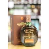 Buchanans 18 Años Wisky Importado Licor Importado Bucanas