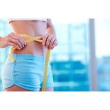 Guía Adelgazante La Dieta Del Mes 15kl En Un Mes