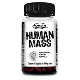 Pre Hormonal Human Mass Libido - Aumente Sua Testosterona