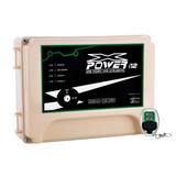 Energizador Xpower I12 Hagroy Cerco Electrico
