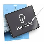 Paperlike (2 Piezas) iPad Pro 12,9 Pulgadas (2018 Y 2020) Y