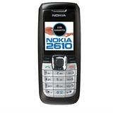Telefono Celular Nokia 2610 Solo Digitel Nuevo Mayoristas