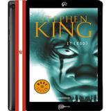Stephen King It Eso Colección Terror 280 Libros - Digitales