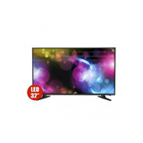 Tv 32 81cm Led Kalley 32hd Z T2