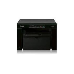 Fotocopiadora Multifuncional Canon Mf-3010