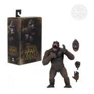 Neca King Kong
