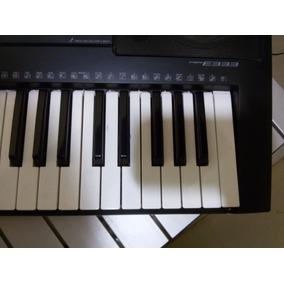 Teclado Musical Yamaha Psr E333