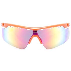 0b39315759327 Oculos Mormaii Athlon 2 De Sol - Óculos no Mercado Livre Brasil