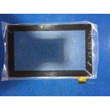 Pantalla Tactil Tablet Microlab Gps