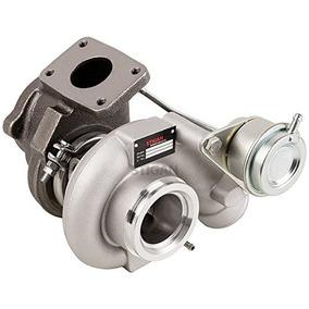 Nueva Stigan Turbo Exacta Del Ajuste Del Turbocompresor Par