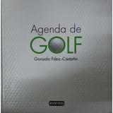 Agenda Del Golf