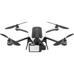 Karma Drone Gopro Sin Cámara - Tienda Autorizada