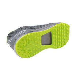 Tenis Nike Air Max Lindo Bolha Gel Na Caixa Entrega Gratis
