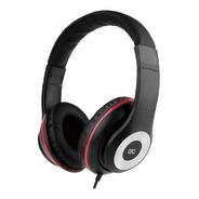 Auricular Gtc Estereo C/ Microfono Hsg-173 Celular Tablet