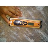 Termometro Para Comidas