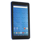 Tablet Viewsonic Viewpad I7m