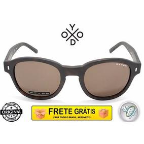Oculos Sol Oxydo - Óculos De Sol no Mercado Livre Brasil 839f3a0e0f