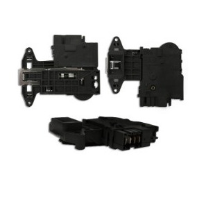 Lavadora Lg Interruptor De Puerta (switch)