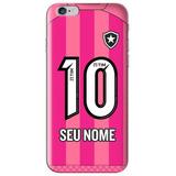 ec5c7f1ccf Capa Oficial Iphone - Capas para Celular no Mercado Livre Brasil