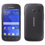Samsung Galaxy Ace Style Lte 4g Android 4.4 Dual Core 5mp