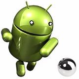 Samsung Galaxy J7 * Mercadopago Y Mercadoenvios *