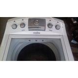 Lavadora Automática Mabe 16 Kg Con Garantía