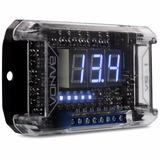 Voltimetro Sequenciador Digital Expert Vs-1 Banda Audioparts