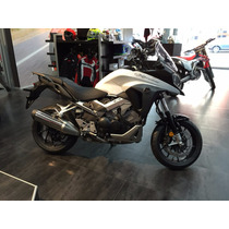 Honda Vfr800 Powerhouse Insurgentes Manual