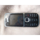 Placa Nokia C2.01.5 Para Digitel