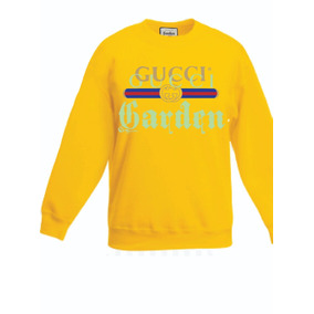 Gucci Buzo Original - Ropa y Accesorios en Mercado Libre Argentina 5c84142b586