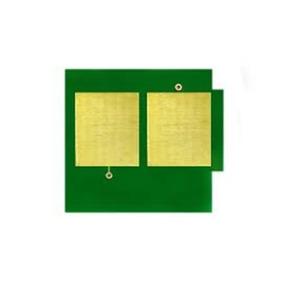 Chip Universal Hp 85a,35a,36a,78a,83a,05a,64a