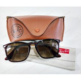 Galinha Caramelera - Óculos De Sol no Mercado Livre Brasil 5c05c66156