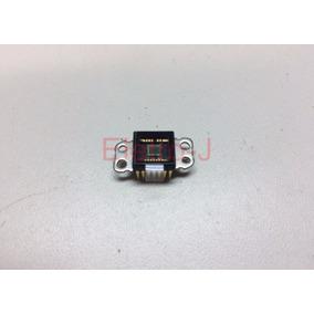 A7013401a Ccd Filmadora Sony Dcr-trv460 Trv265 Trv147 Trv255
