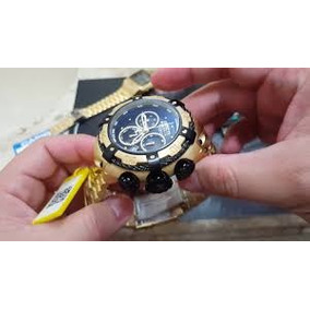 cd7b04502db Invicta Thunderbolt 21345 - Relógios no Mercado Livre Brasil